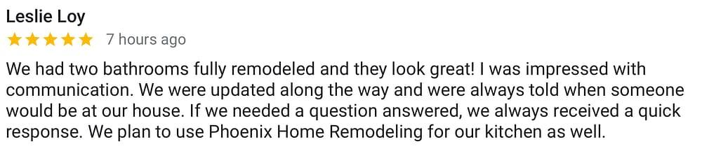 Leslie-Loy-2-bathroom-remodel-reviews