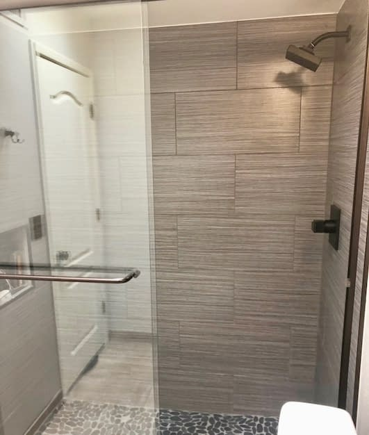 best-shower-remodel-after
