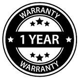 bathroom remodel services warranty