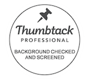 Thumbtack-Pro-Phoenix-Home-Remodeling-Bathroom-Kitchen-Remodels