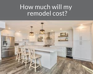 How-much-will-my-remodel-cost