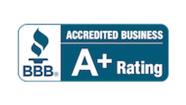 Phx-Home-Remodeling-A-BBB-accredited