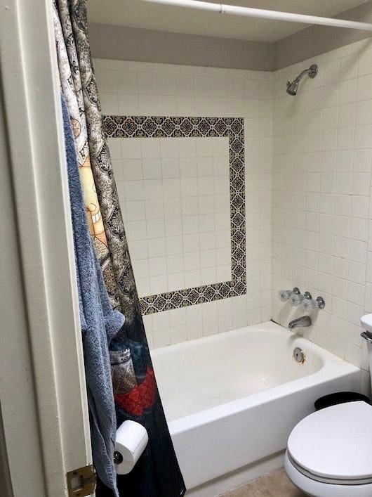 Shower Remodel before img
