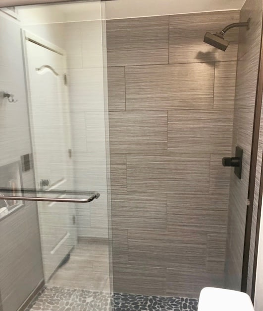best-shower-remodel-after