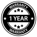 home remodel 1 yr warranty guarantee