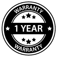 home remodel 1 yr warranty guarantee