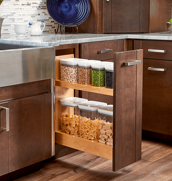 oxo storage cabinet