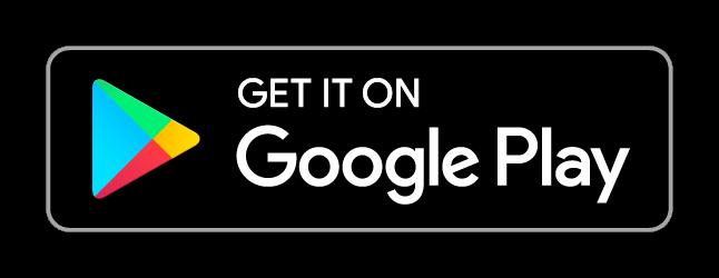 google play download buildertrend